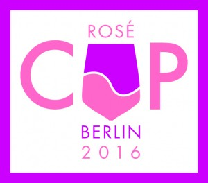 ROSE-CUP_FIN