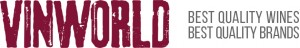 logo_vinworld